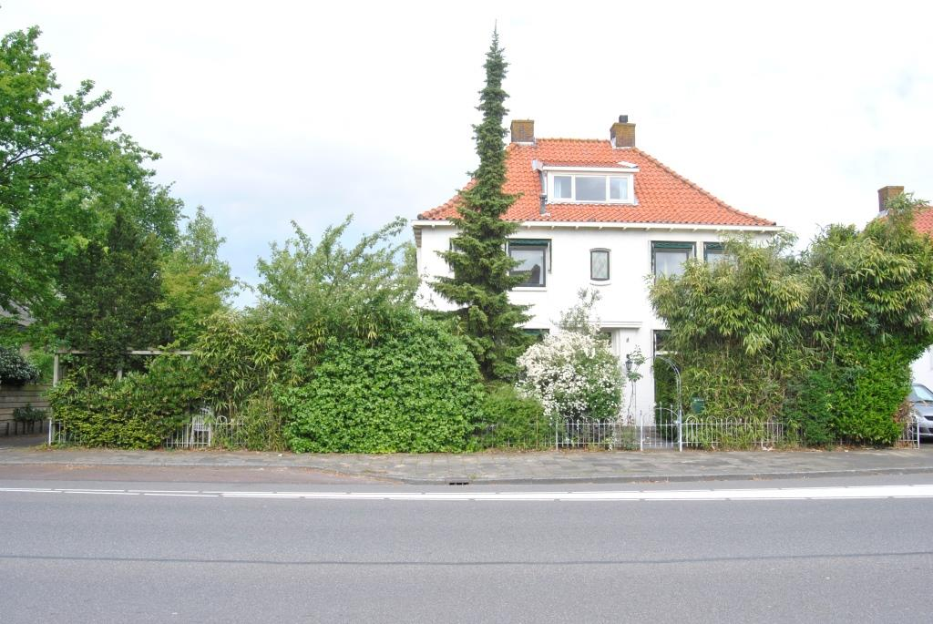 Hoofdstraat, Sassenheim