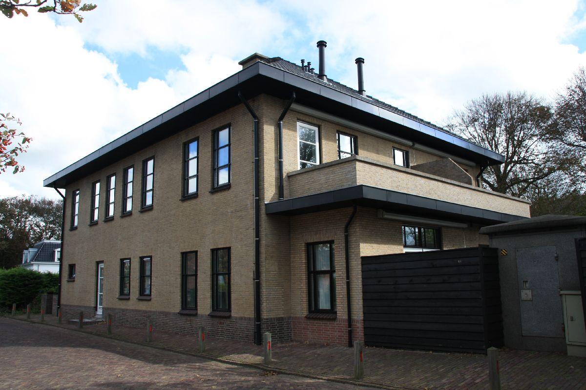Offemweg 45, Noordwijk