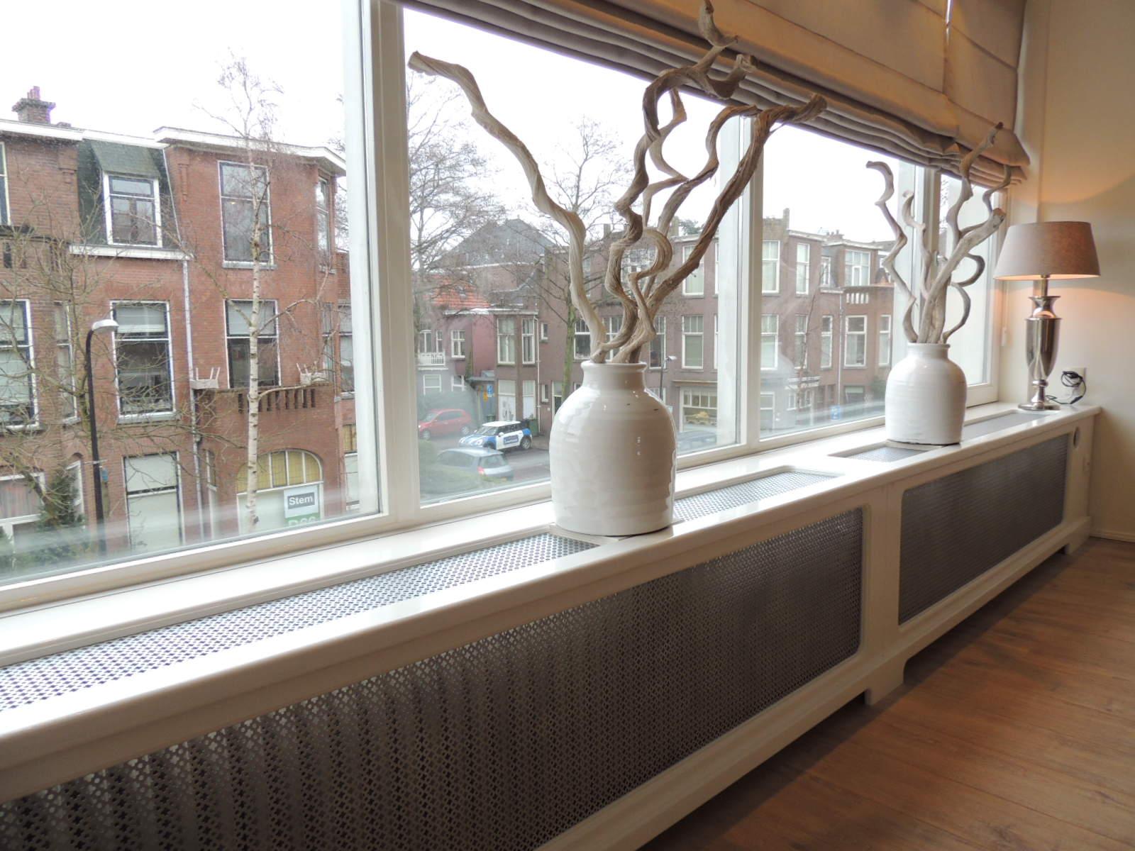 Julianastraat (renovated completely), Rijswijk