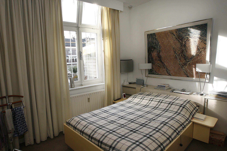 Sint Catharinastraat 2 B, Maastricht