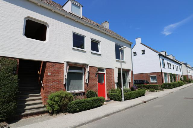 De holten, Groningen