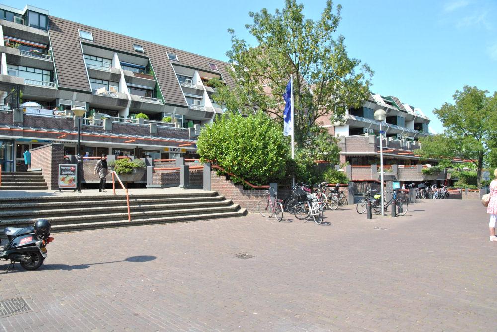 Florijn, Leiderdorp