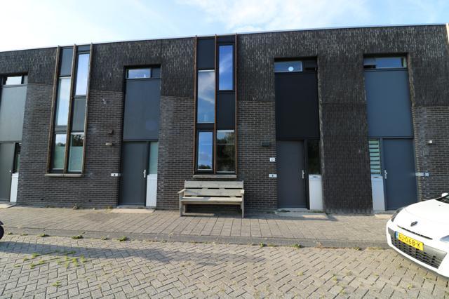 Eemswaard, Groningen