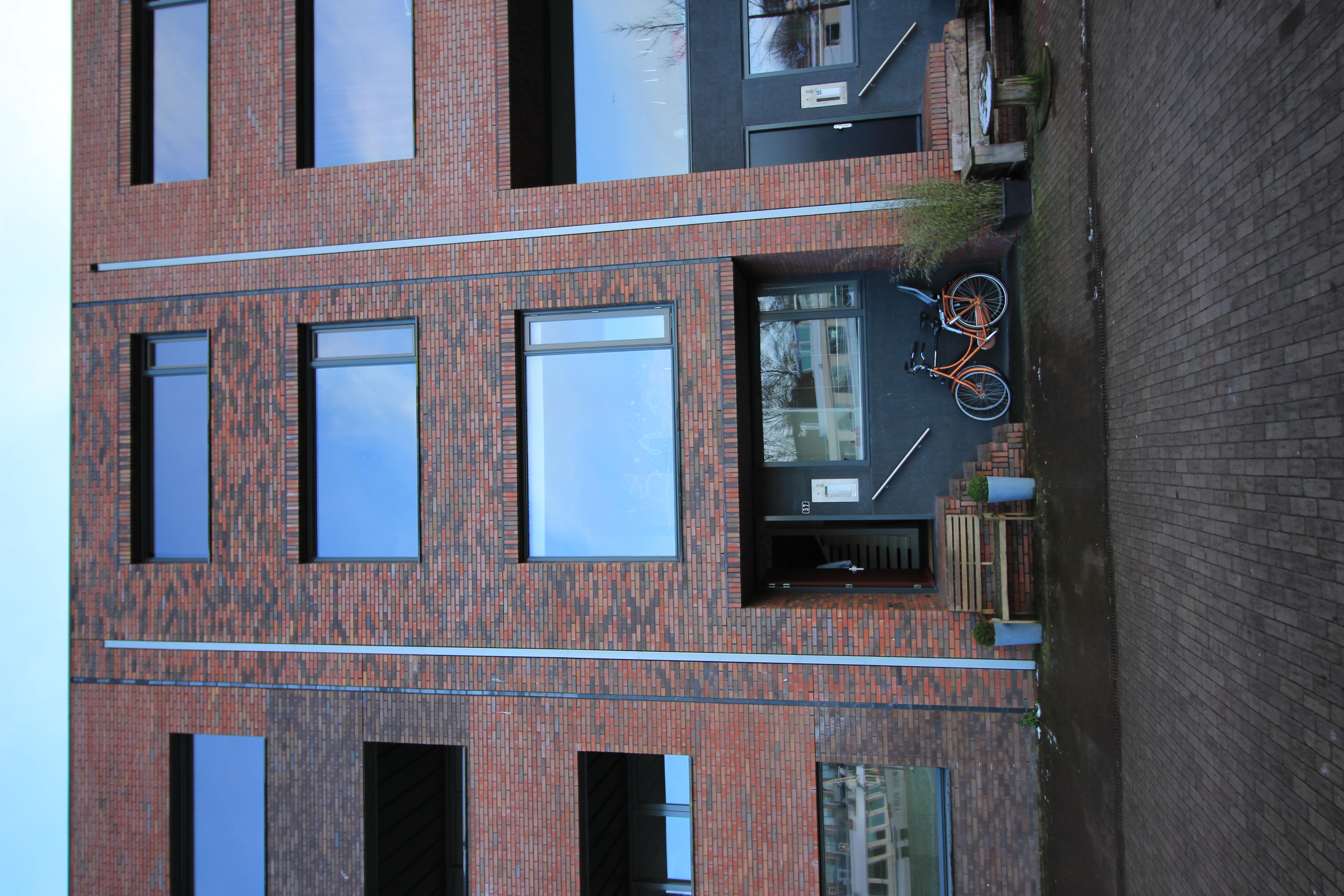 Eemskanaal, Groningen