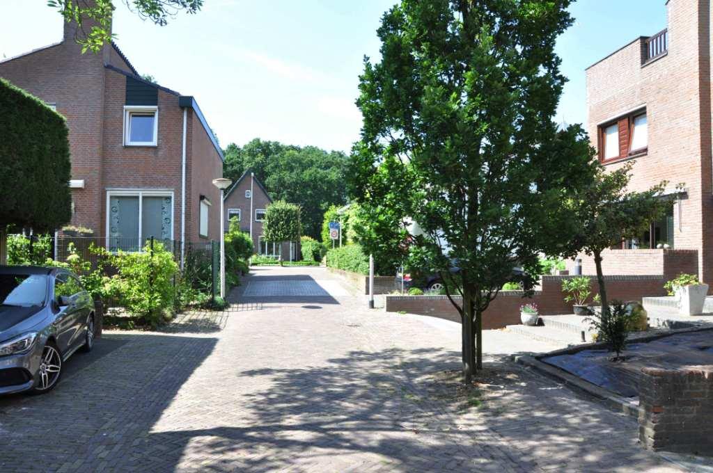 De Horst, Noordwijkerhout
