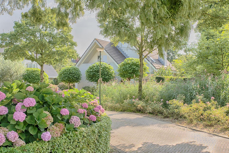 Bastion Willem, Woerden