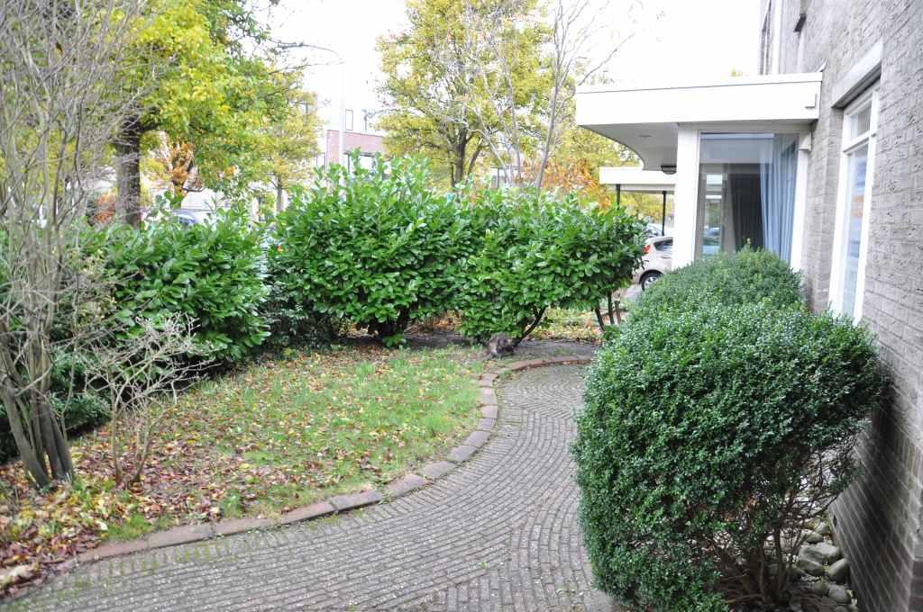 Anemoonstraat 19, Voorhout