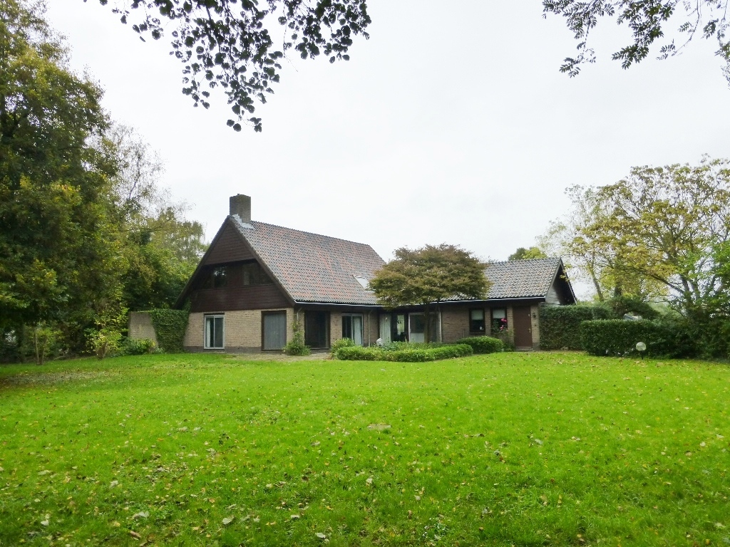 Hornweg, Aalsmeer