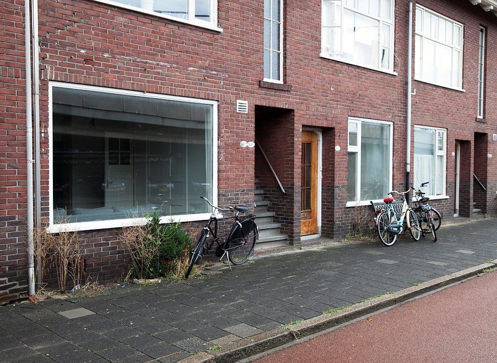 Hoornsediep, Groningen