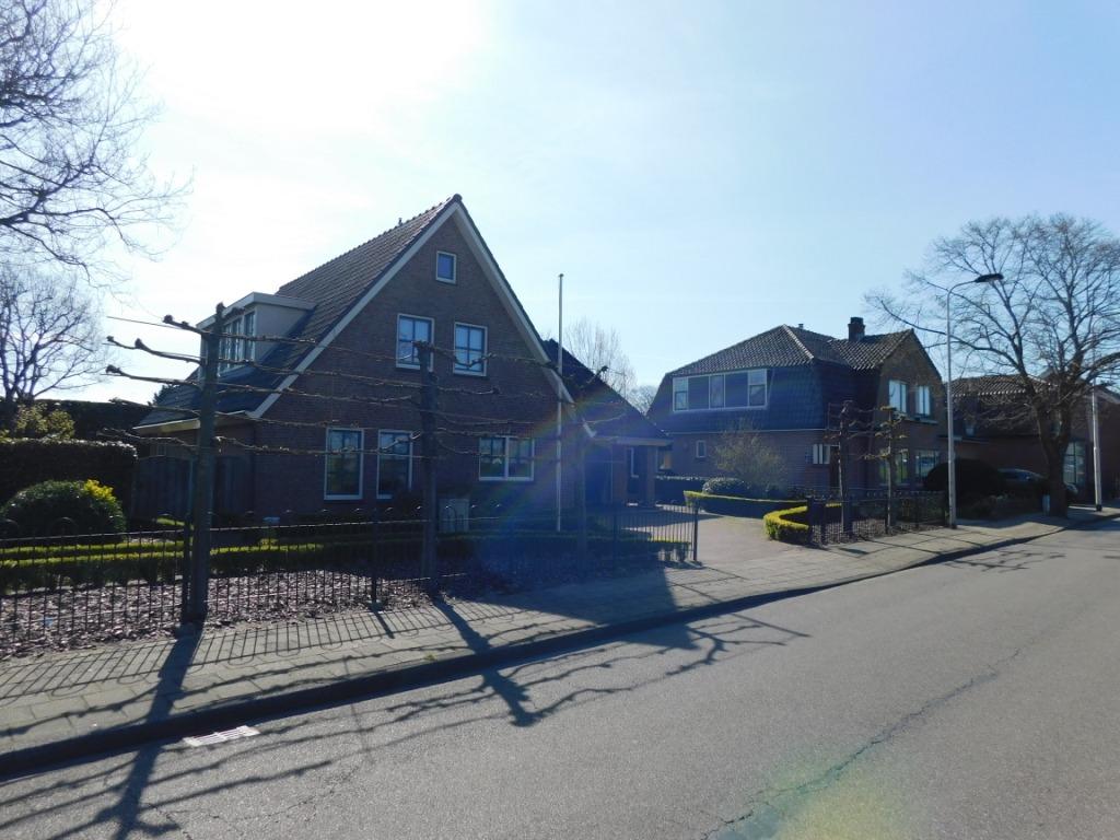 1e Loosterweg, Hillegom