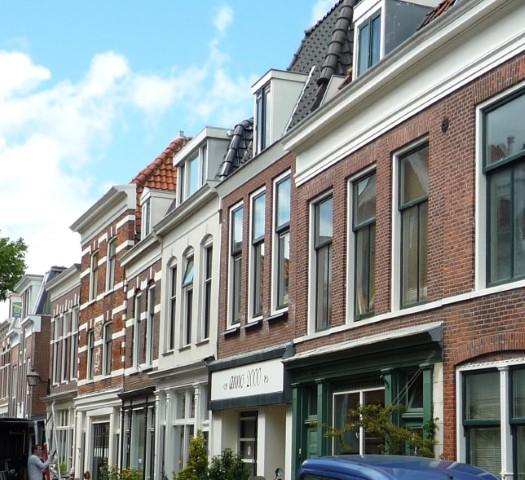 Hagestraat
