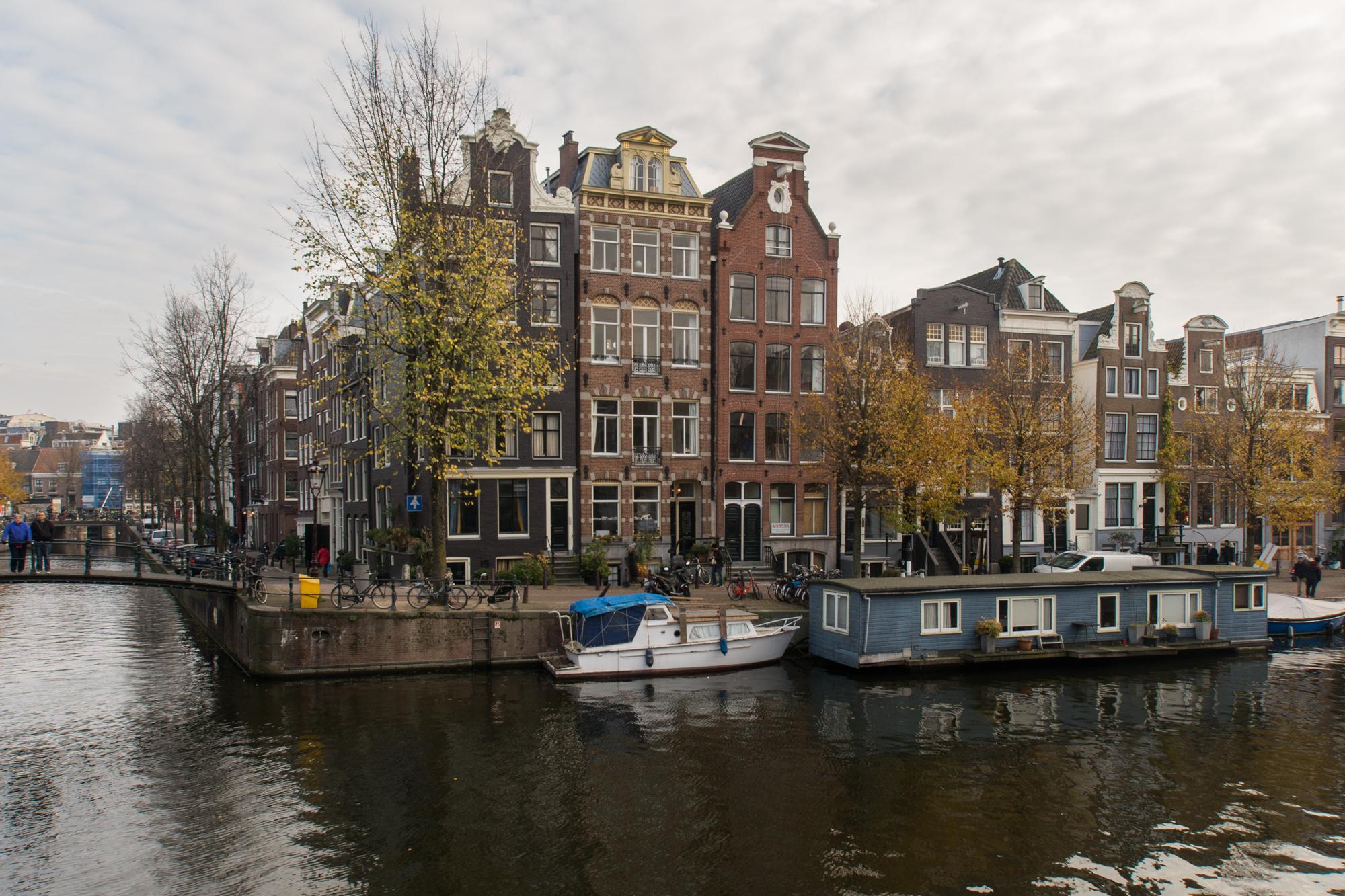 Herengracht 5-2