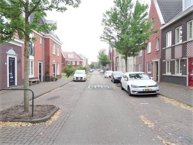 Birkhoven