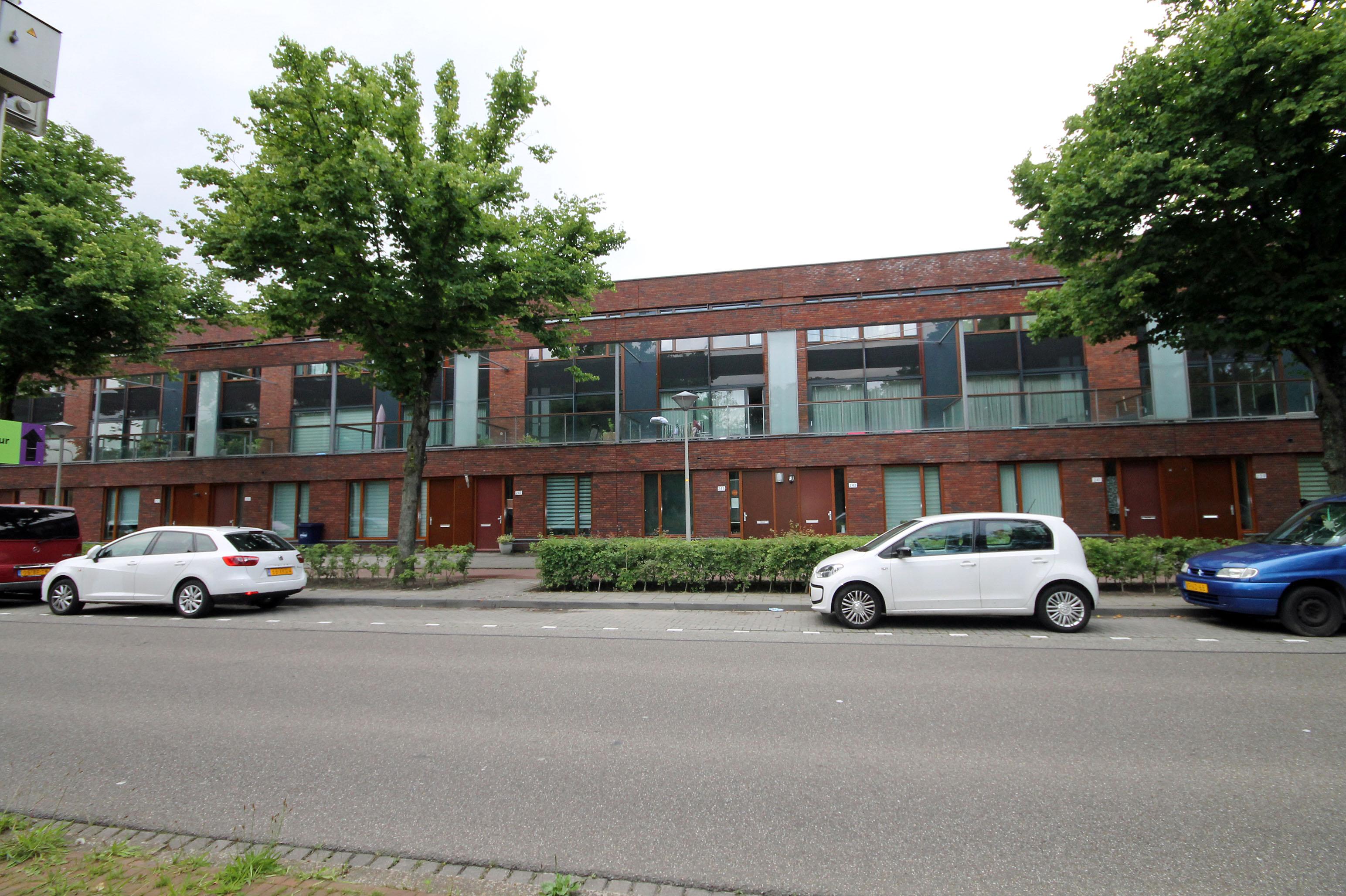 Guntersteinweg