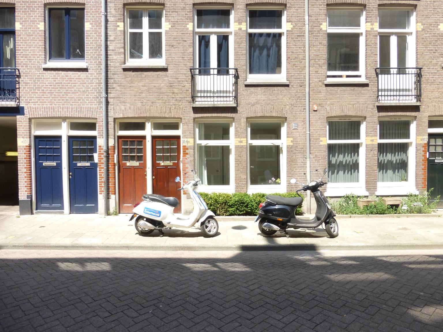 Kuipersstraat
