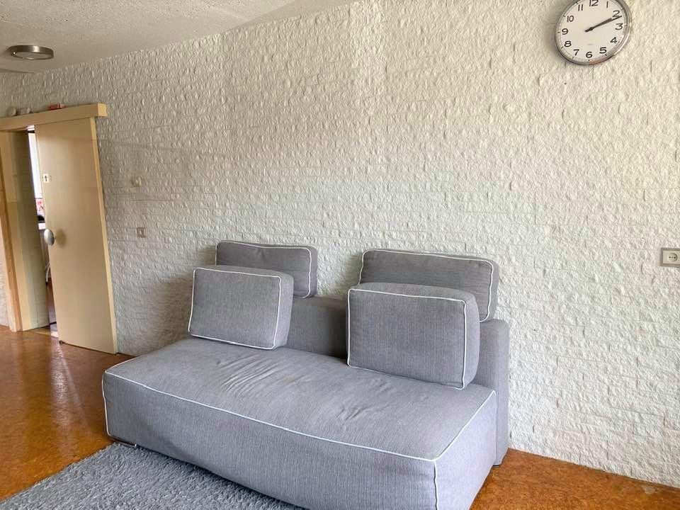 Zonnestein, Amstelveen