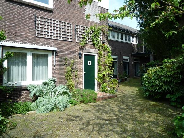 Maerten van Heemskerckstraat