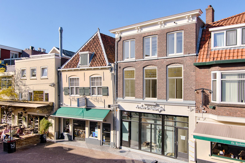 Rijnstraat D