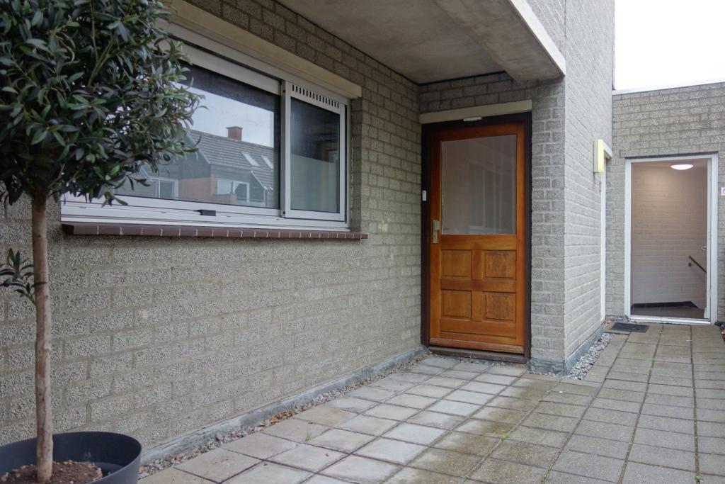 Venneperhof