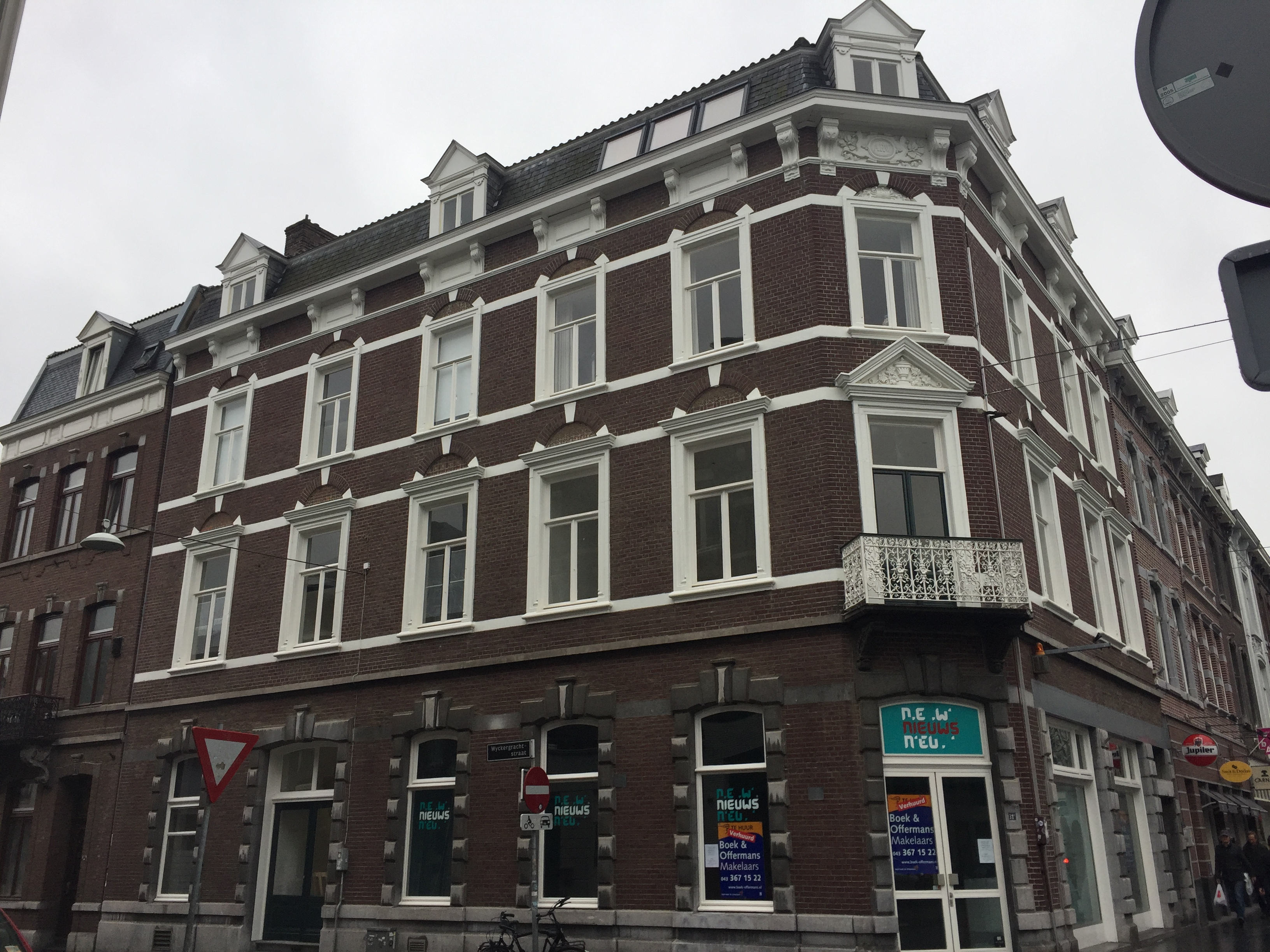 Wyckergrachtstraat 12
