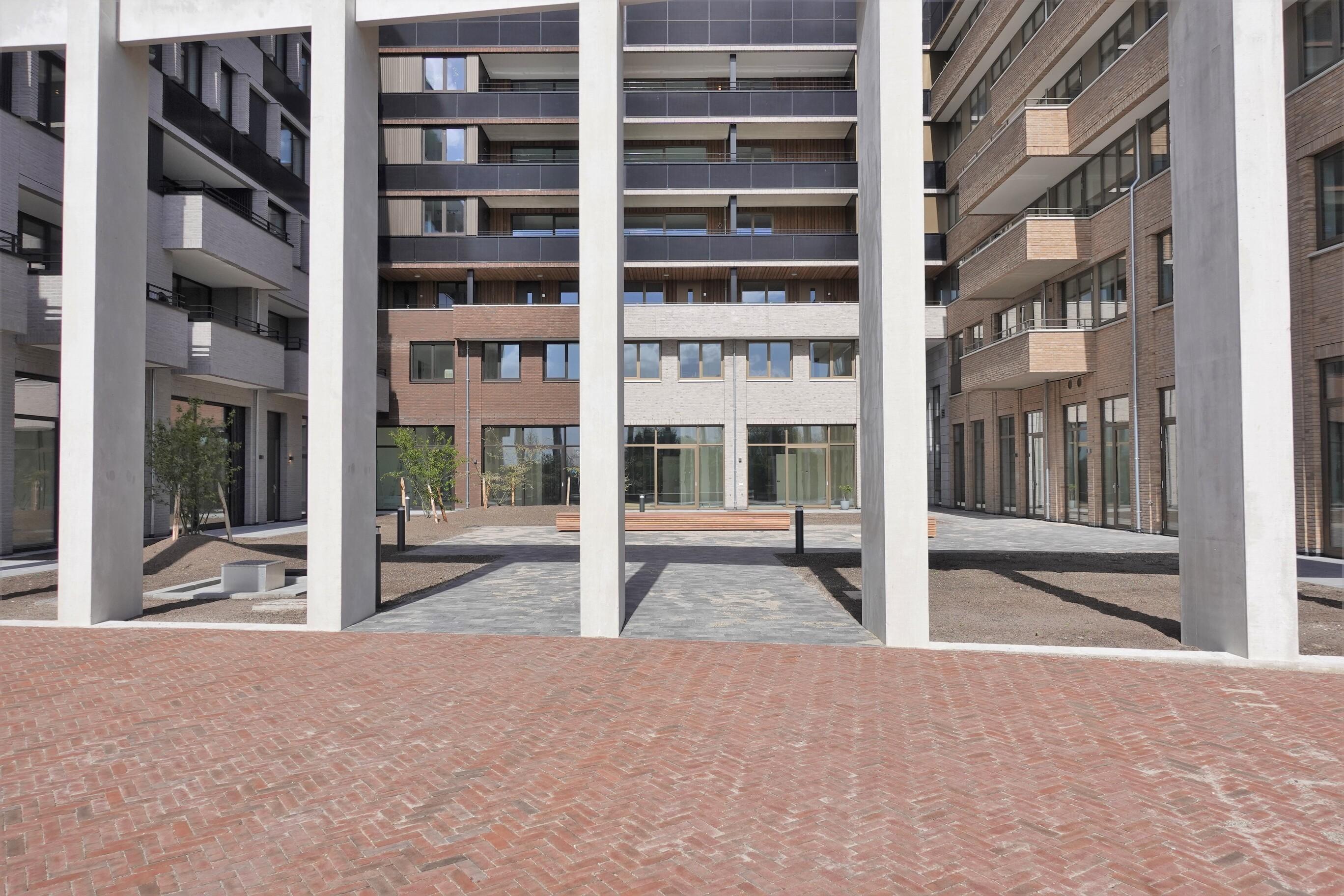 Romestraat 142, Utrecht