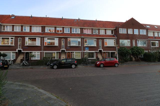 Van Brakelplein
