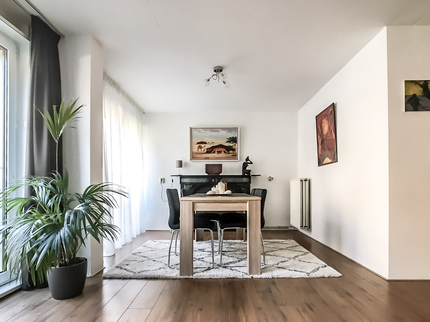 apartments for rent in amsterdam holland