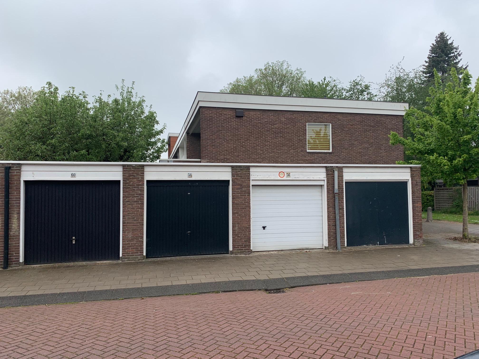 Neerkanne, Amsterdam