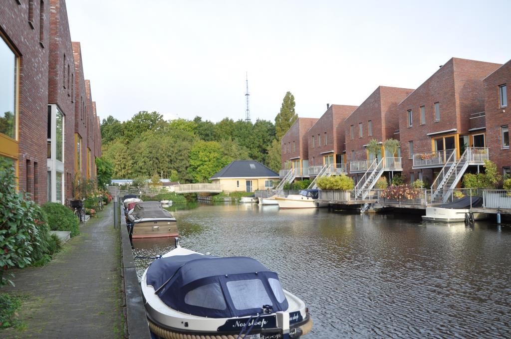 Kwaakhaven