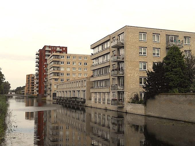 Teldershof