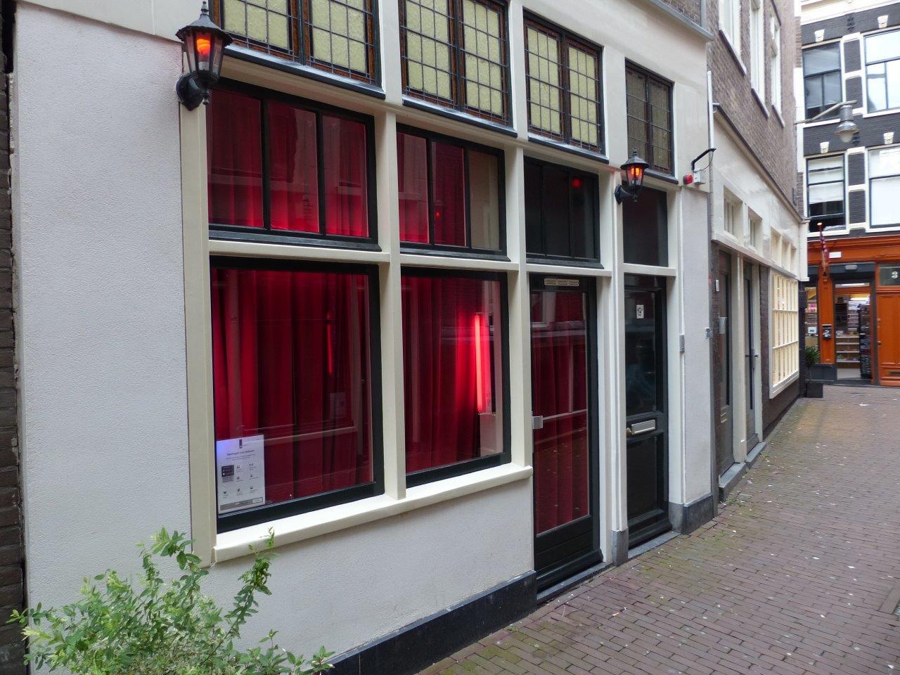 Oude Nieuwstraat 19