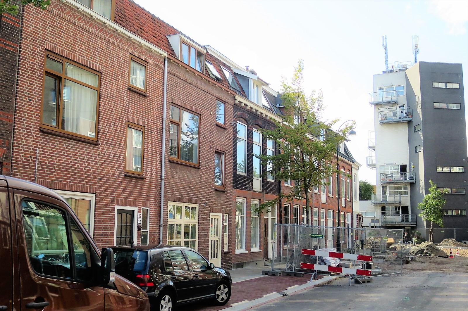 Teding van Berkhout