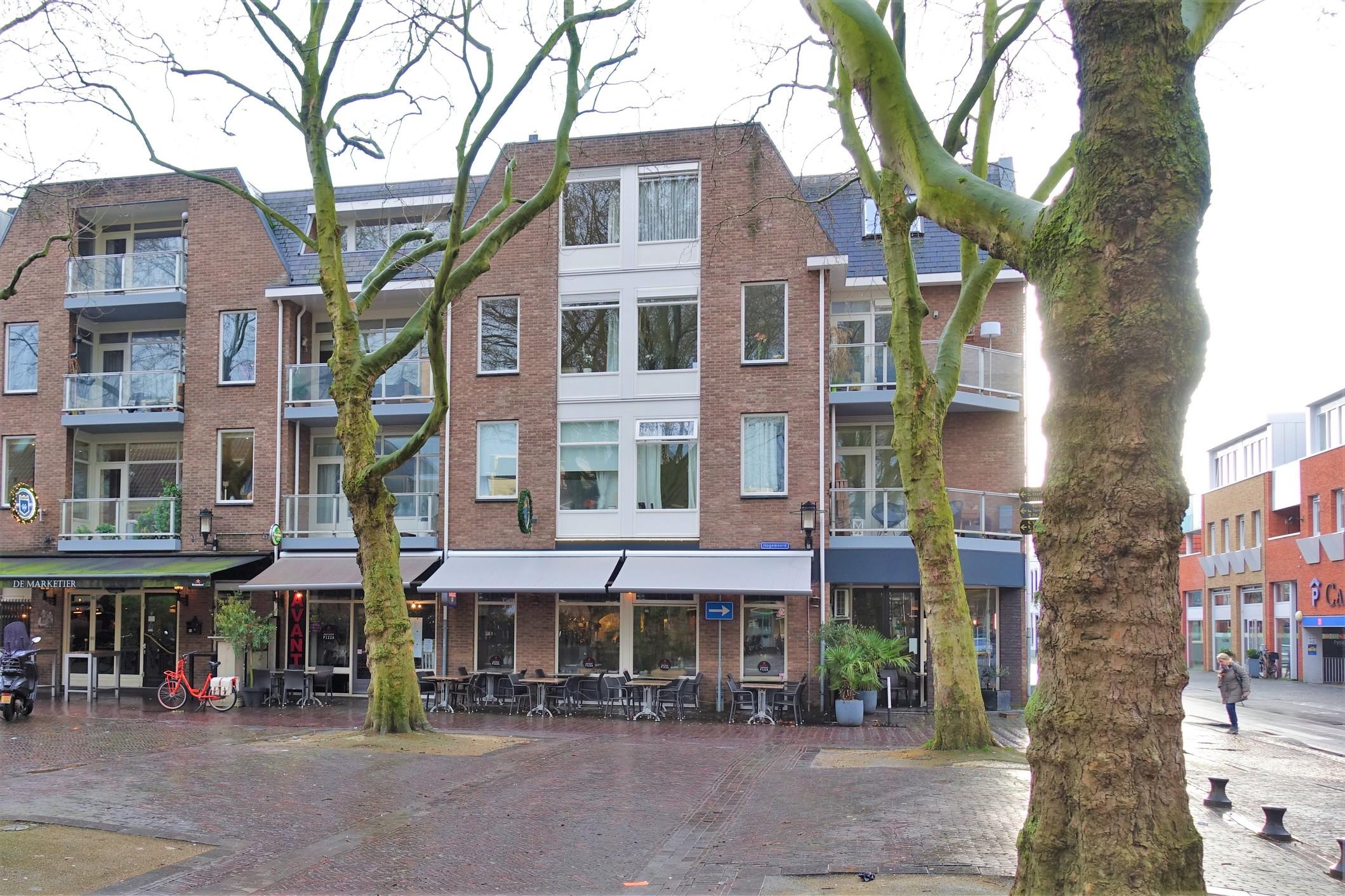 Meulmansweg