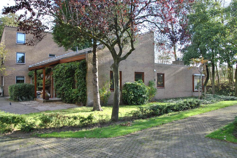 Cleijn Duinpark, Katwijk
