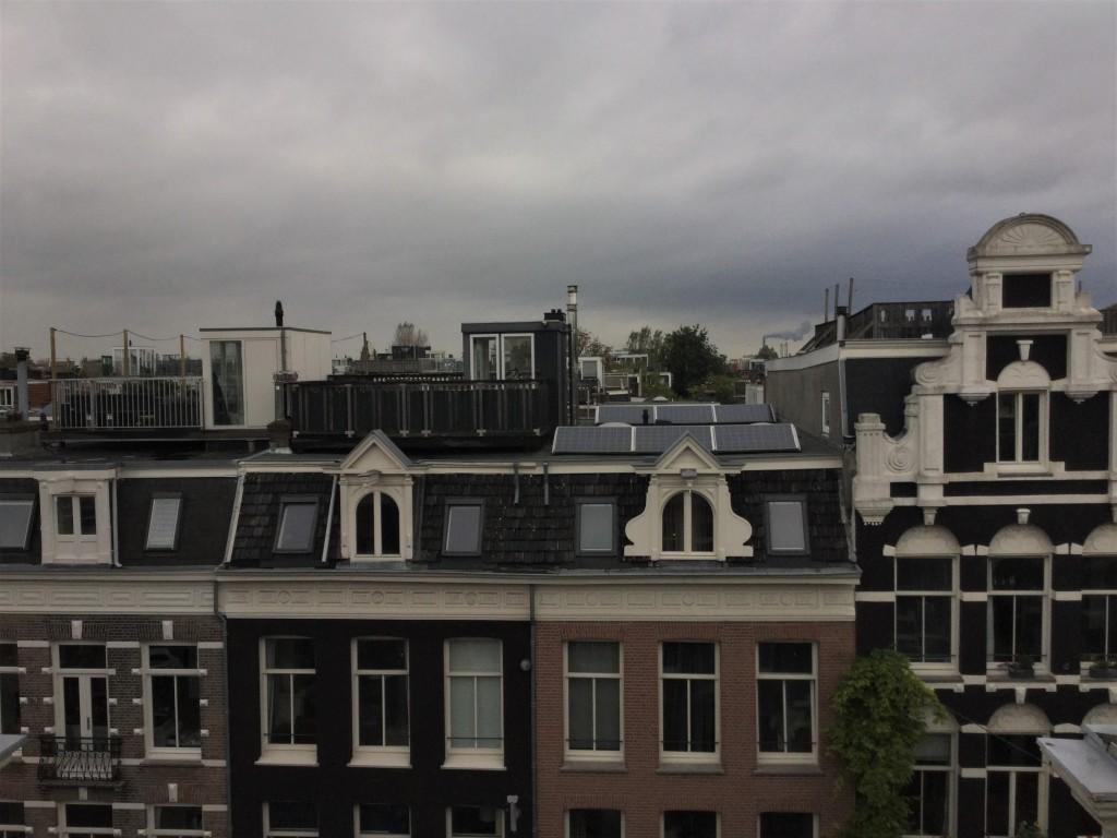 Tweede Helmersstraat