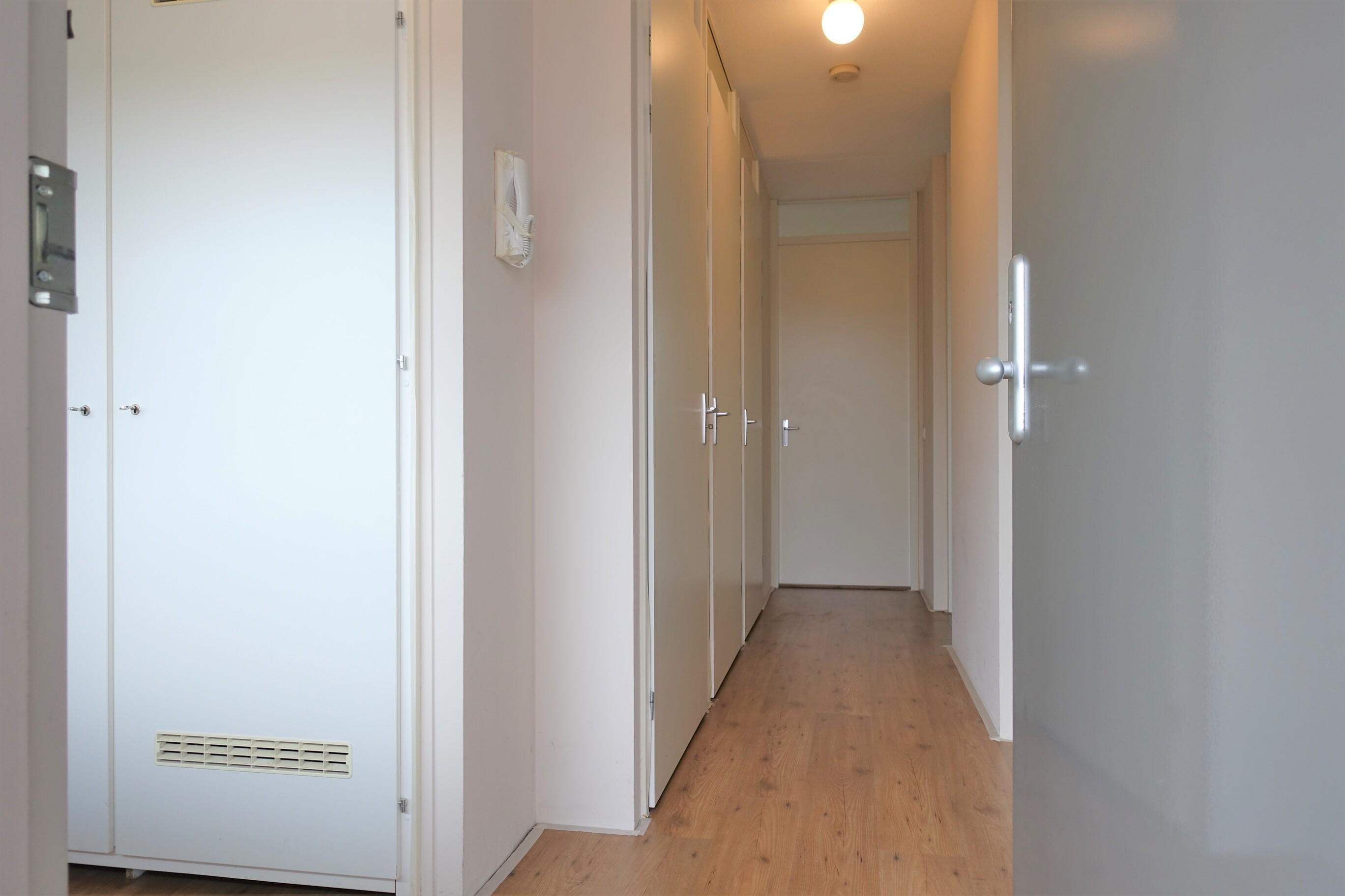 Talmalaan 183, Utrecht